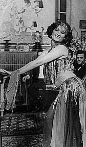 Nagua Fouad
